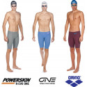 Arena Powerskin R-EVO ONE Jammer -  men's competition swimwear