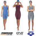 Powerskin R-EVO ONE Arena - women's competitive swimsuits