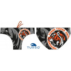 Slip uomo turbo Tiger University 2019
