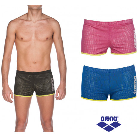 Waterpolo Modello Bones Enjoy pallanuoto Slip Costume Uomo