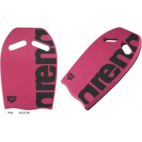 Pink - Tavoletta nuoto Arena - dimensioni