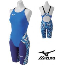 Costume da gara per velocisti donna Mizuno GX-Sonic 3 ST