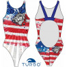 Turbo Americans