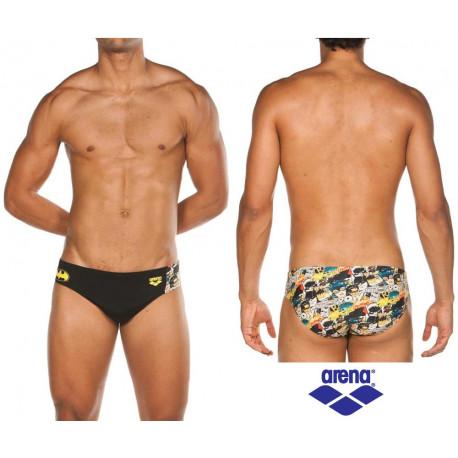 costume uomo piscina nike