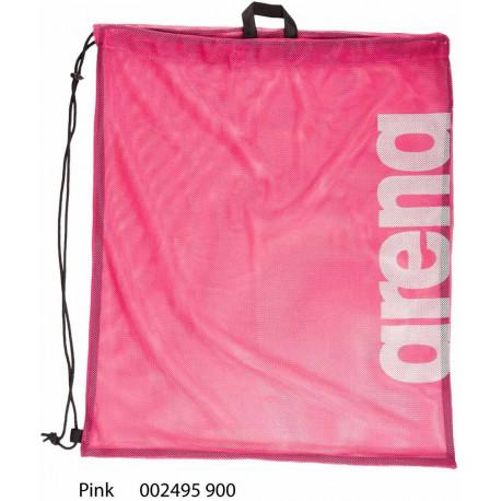 Pink - Team Mesh Arena