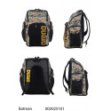Batma 1 - BackPack TEAM Arena 45L