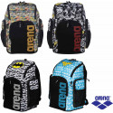 BackPack TEAM Arena 45L