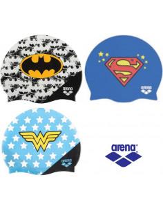 Heroes Cap Arena