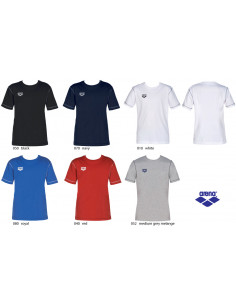 T-shirt Junior Arena - Team Collection
