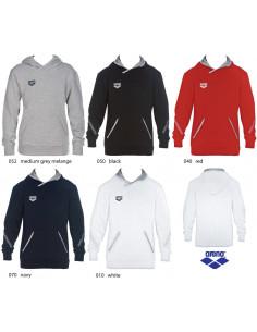 Arena Jacket Junior - Team Collection