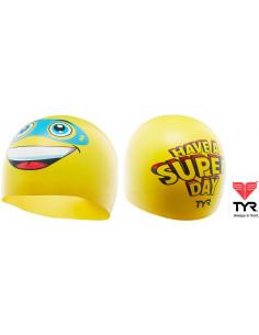 Super Day Cap Tyr