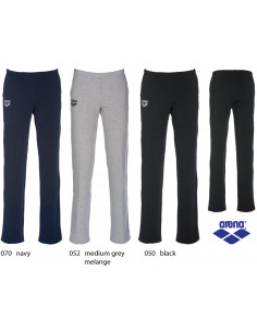 Pant Woman - Team Collection