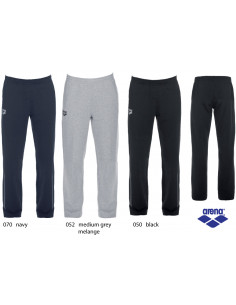 Pant Man - Team Collection