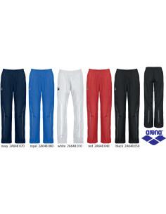 Pantaloni Junior Unisex - Team Collection Arena