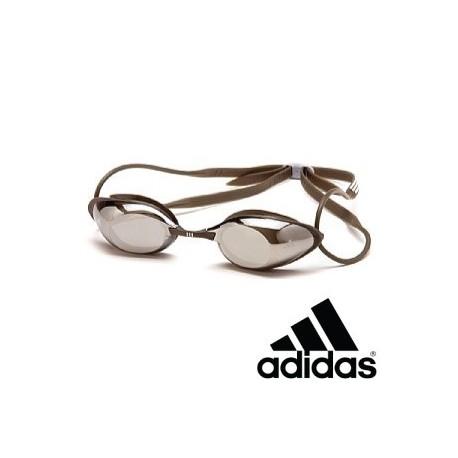 Hydrospeed Racing Specchiati Adidas
