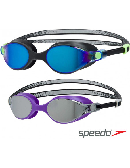 Speedo Virtue Mirror