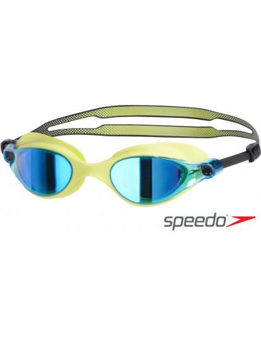 Occhialini Speedo V-Class Vue Specchiati