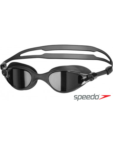 Speedo V-Class Vue