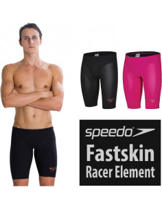 Fastskin LZR Racer Element Jammer Speedo