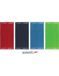 Leisure Towel 100x180cm Speedo