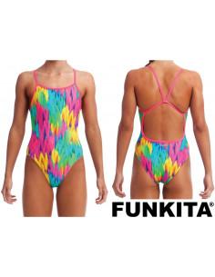 Funkita Ruffles