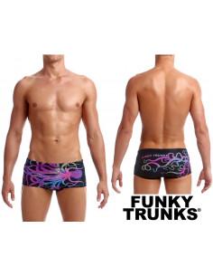 Funky Trunks Octopussy Trunk