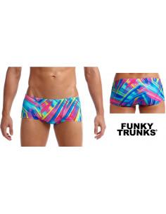 Frickin Laser trunk Funky Trunks