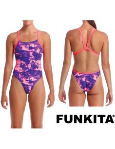 Funkita Eternal Summer Ladies