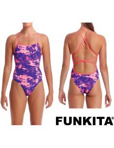 Eternal Summer Funkita