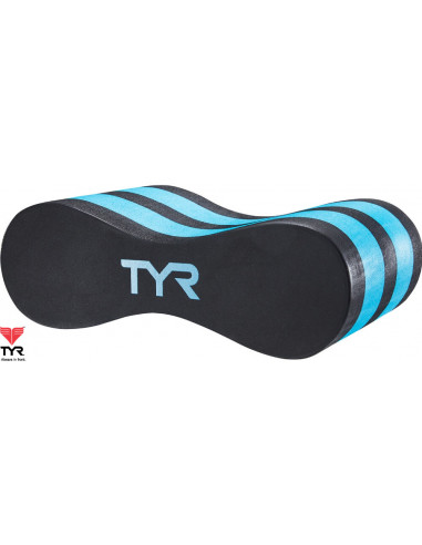 Pull Buoy Float Tyr