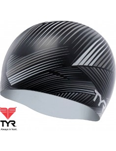 Third Dimension Cuffia Tyr