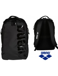 Arena Backpack Fast Urban 3.0