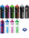Arena Sports Water Bottle