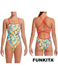Point Break Funkita