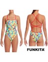 Funkita Point Break One Piece