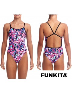 Funkita Limitless One Piece