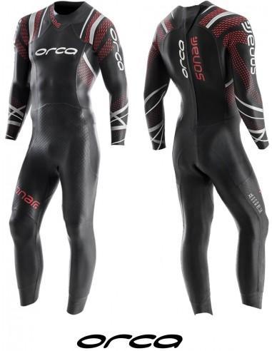 Orca men's Sonar wetsuit