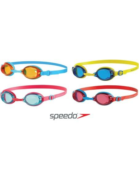 Occhialini Jet Junior Speedo