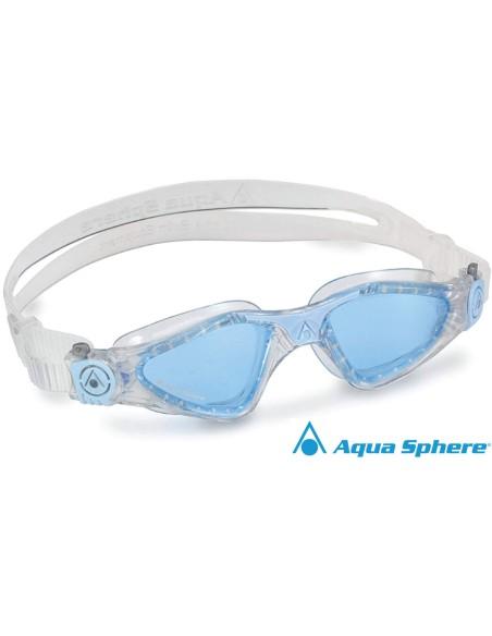 Kayenne Ladies Aqua Sphere