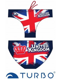 Turbo United Kingdom