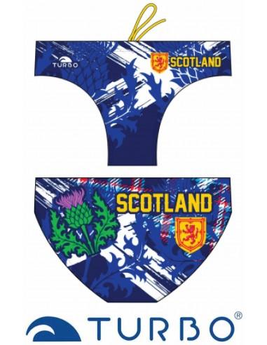 Turbo Scotland 2019