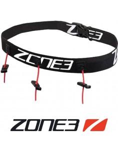 Zone3 Race Belt