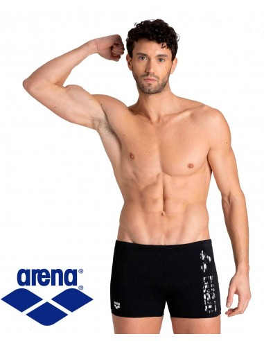 Arena Short for men Everyday - model