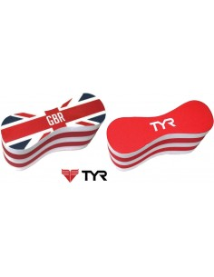Tyr Pull Float GBR