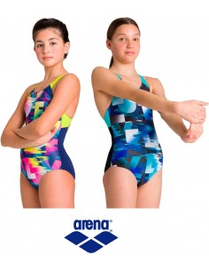 Arena Swim Love girl