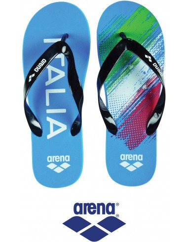 Arena Italy FIN Flip Flop