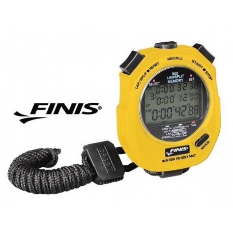 Cronometro 300 Memory FINIS
