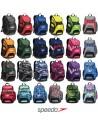 Speedo T-Kit Teamster Backpack 35 liters