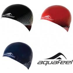 3D-Cap Silicone Aquafeel