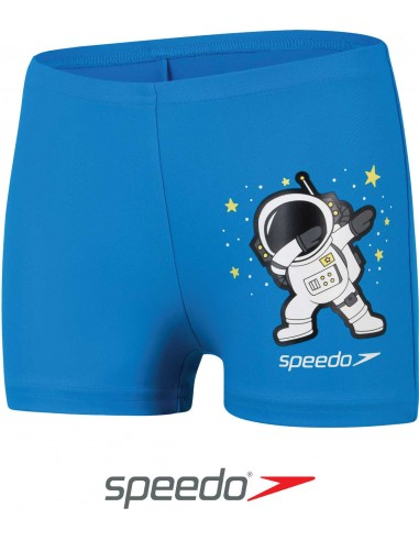 Speedo Infant Boy's Placement Aquashort